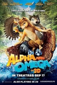 Alpha Film Stream