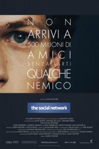 Social Network Film Stream